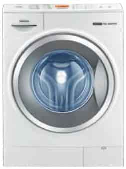Senator Smart IFB Front Load Washing Machine Review