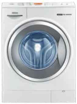 Senator Smart IFB Front Load Washing Machine Review
