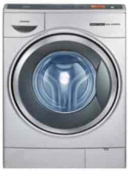 Senator Smart Touch IFB Front Load Washing Machine Review