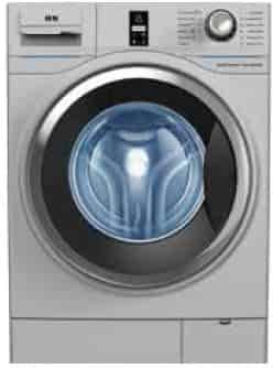 Senorita Smart IFB Front Load Washing Machine Review