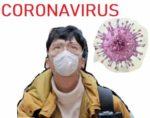 Best mask for coronavirus in India