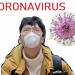 Best Mask For Coronavirus Prevention Advice And More India
