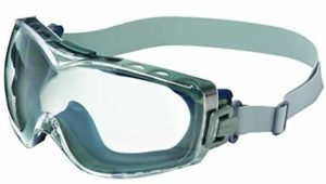 Best Goggles for Coronavirus protect
