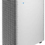 Blueair Sense+ Air Purifier Review Worthy Or Trash?