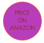 Price on Amazon India