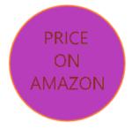 Price on Amazon India