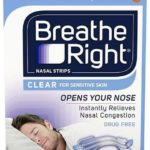 Do Anti-Snoring Devices Work? Do They Help In Sleeping