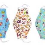 Best N95 Mask For Kids And Children