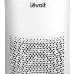 Levoit LV-H133 Air Purifier Review For Mid Size Rooms