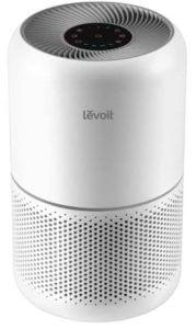 Levoit Core 300 Review