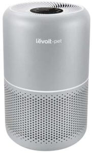Levoit Core P350 Review
