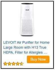 Levoit LV-H134 Price