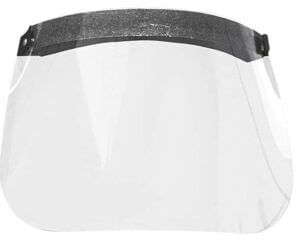 Klearstand Best Face Shields For Covid
