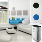 Coway Vs Philips Air Purifier Compare Two Titans