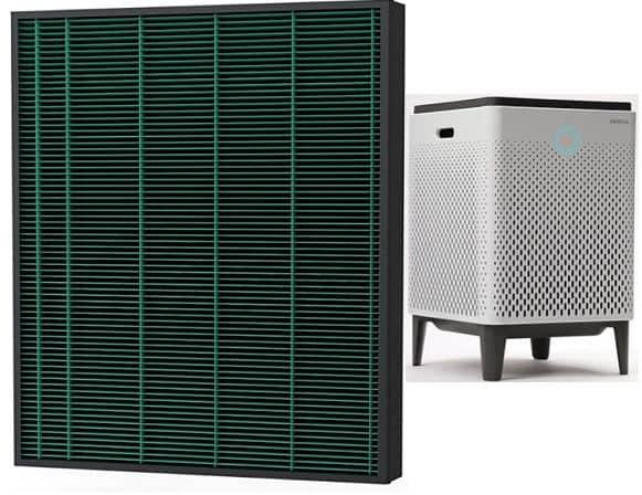Coway Airmega 400 filter