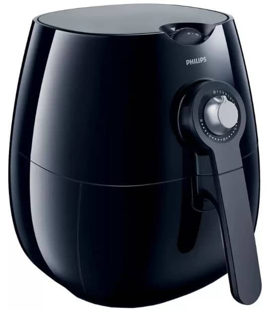 Philips Air Fryer Price India