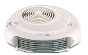 Bajaj Majesty RX11 2000 Watts Heat Convector Room