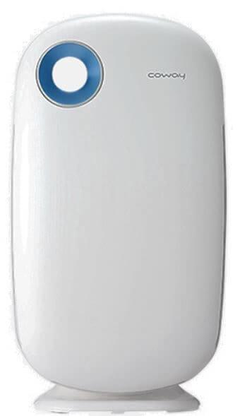 Coway Company Sleek Pro Air Purifier