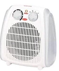 Omen Fan heater blower
