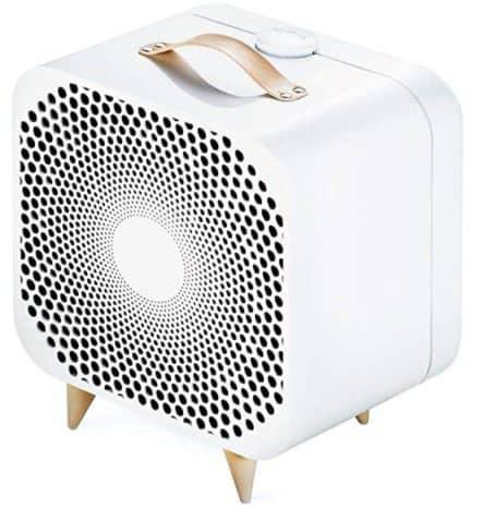 Blueair Fan