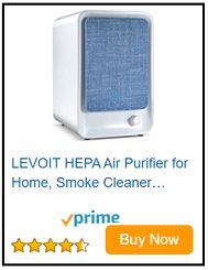 Levoit LV-H126 Price