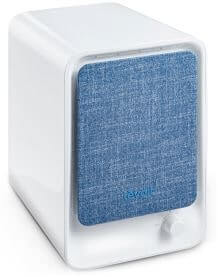 Levoit LV-H126 air purifier