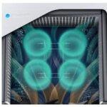 Blueair HEPASilent Technology Vs HEPA