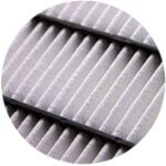What Is A HEPA Filter Made Of And How It Works